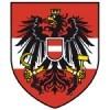 Østrig Børn