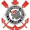 Corinthians Trøjer