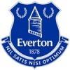 Everton Børn Trøje