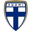 Finland Børn