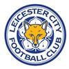 Leicester Trøjer
