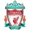 Liverpool Børn Trøje