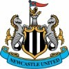 Newcastle United Trøjer