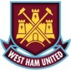 West Ham United Trøjer