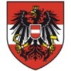 Østrig Trøje