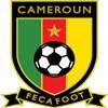 Cameroun Trøje