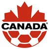 Canada Trøje 2018