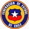 Chile Trøje 2018