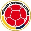 Colombia Trøje VM