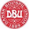 Denmark Trøje VM