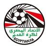 Egypten Trøje VM