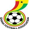 Ghana Trøje 2018