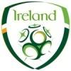 Irland Trøje