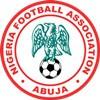 Nigeria Trøje VM