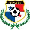 Panama Trøje VM