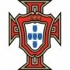 Portugal EM Trøje