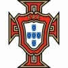 Portugal Trøje