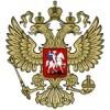 Rusland Trøje