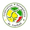 Senegal Trøje 2018