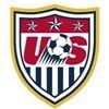 USA Trøje