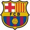 Barcelona Trøjer