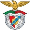 Benfica Trøjer