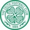 Celtic Trøjer