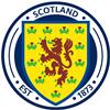 Skotland Trøje
