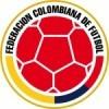 Colombia Trøje Dame