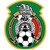 Mexico Trøje Dame
